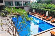 Beston Hotel Pattaya - Thailand: Südosten (Pattaya, Jomtien)