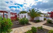 Fuerteventura, Hotel Castillo Club Lake