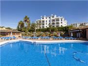 Crown Resort - Club Delta Mar - Costa del Sol & Costa Tropical