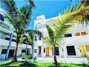 Cielo Hotel & Beach Club - Mexiko: Yucatan / Cancun