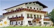 Landhaus Marie - Tirol - Region Seefeld