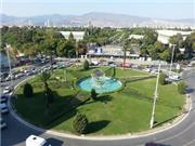 Walk In Hotels & Residences - Ayvalik, Cesme & Izmir