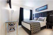 Faro Boutique Hotel - Faro & Algarve