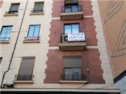 Hostal Rofer - Madrid & Umgebung