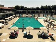 D'Aragona Grand Hotel - Apulien