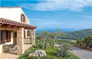 Il Podere Di Monte Sixeri - Residenze Di  ... - Sardinien