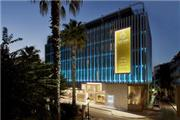 Olive Green Hotel - Kreta