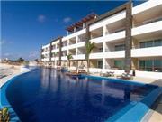 Senses Riviera Maya by Artisan - Mexiko: Yucatan / Cancun