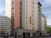 B&B Hotel Lyon Caluire Cite International - Rhone Alpes
