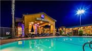 Best Western Heritage Inn - Kalifornien: Sierra Nevada