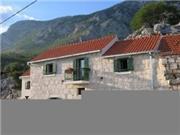 Seljacka Kuca - Kroatien: Mitteldalmatien