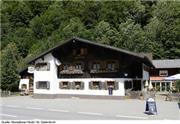 Montafoner Hüsli - Vorarlberg