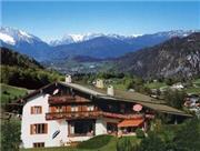 Villa Bello - Berchtesgadener Land