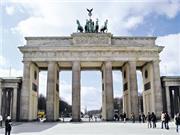 Novum Style Hotel Aldea Berlin - Berlin