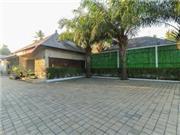 Coconut Boutique Resort - Indonesien: Kleine Sundainseln