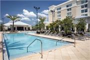 TownePlace Suites Orlando Flamingo Crossing - Florida Orlando & Inland