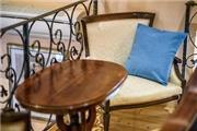 Amoret Apartments - Kroatien: Süddalmatien