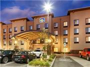 Best Western Plus Lacey Inn & Suites - Washington