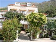 Apartments Cakelic - Kroatien: Süddalmatien