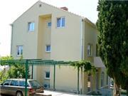 Apartments Zecevic - Kroatien: Süddalmatien
