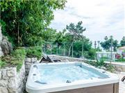 Villa Babilon - Kroatien: Süddalmatien
