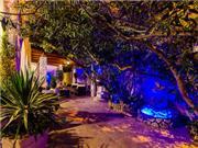 Villa Aura - Kroatien: Süddalmatien