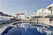 Myconian Kyma Design Hotel - Mykonos