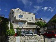 Miljas Apartments - Kroatien: Süddalmatien