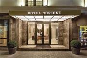 Hotel Morione - Istanbul & Umgebung