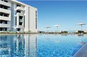 Mercure Rif Nador - Marokko - Tanger & Mittelmeerküste