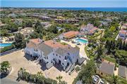 Vale a Pena Resort - Faro & Algarve
