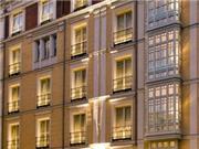 Boutique Gareus - Zentral Spanien