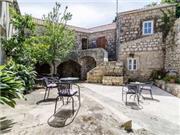 Rooms Cavtat - Kroatien: Süddalmatien