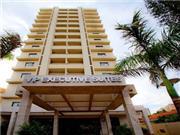 VIP Executive Suites Maputo - Mosambik