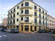L' Oar Ferreries Aparthotel - Menorca