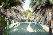 Sunrise Court Apartments - Florida Ostküste