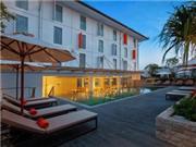 HARRIS Hotel & Conventions Denpasar - Bali - Indonesien: Bali