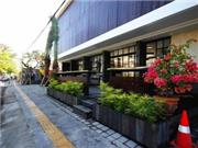 Akana Boutique Hotel Sanur - Indonesien: Bali