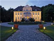 Precise Resort Rügen Appartements - Insel Rügen