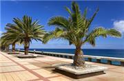 Atlantida Lido - Madeira