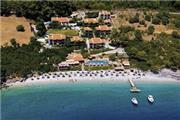 Adrina Beach - Skiathos, Skopelos & Skyros