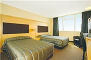 M Social Hotel Auckland - Nord-Insel (Neuseeland)