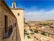 Hotel Eurostars Convento Capuchinos - Zentral Spanien