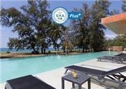 Coriacea Boutique Resort - Thailand: Insel Phuket