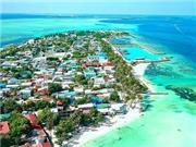 Picnic Inn - Malediven