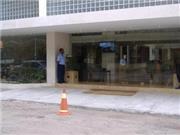 VIP Inn Beira - Mosambik