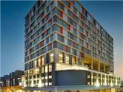 KIP Hotel Kuala Lumpur - Malaysia