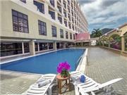 Grand Continental Langkawi - Malaysia
