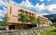 Explorer Hotel Zillertal - Tirol - Zillertal