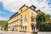 Stierschneider's Weinhotel Wachau - Niederösterreich